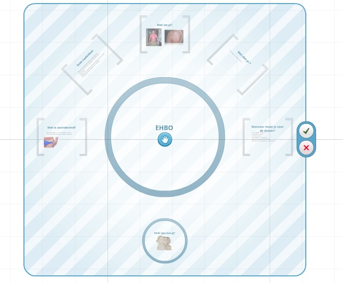 how to add prezi to weebly